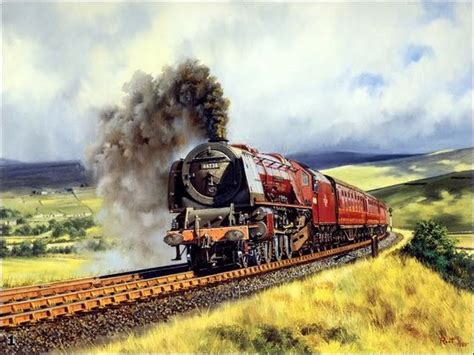 wallpaper world  steam engines pictures   history