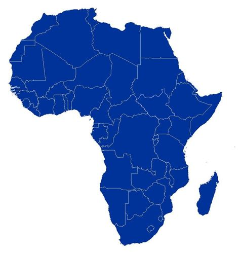 africa map jpg file africa map jpg wikimedia commons