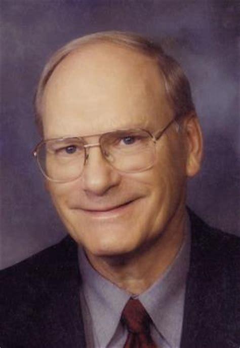 harold eklund obituary urbandale iowa legacy