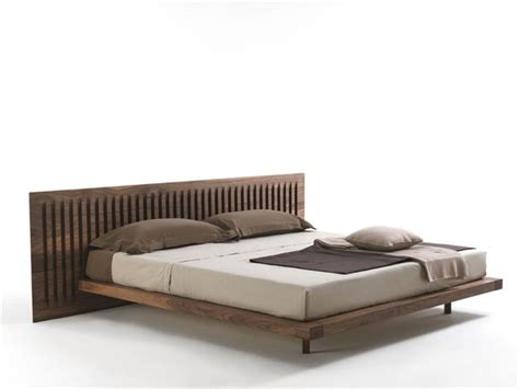 17 best ideas about wooden bed designs on