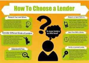va home loans for bad credit 17 best ideas about va streamline refinance on