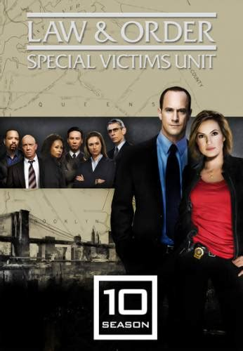 law order special victims unit tv show watch online law and order special victims unit download or watch online