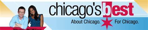 best chicago big for meatloaf a go go chicago s best the meatloaf bakery the meatloaf