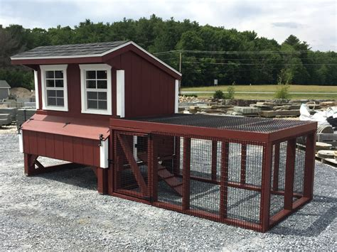 run for sale chicken coop 4x6 with chicken run for sale livingston farm