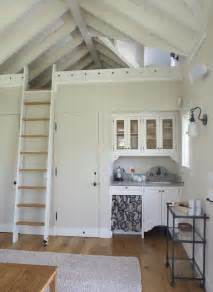 tiny house with loft tips for transitioning to a tiny house
