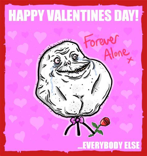 happy valentines day to me happy valentines day by splapp me do on deviantart