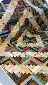 Cabin Raising Quilt by 17 Best Images About Quilts Log Cabin And Pineapple On