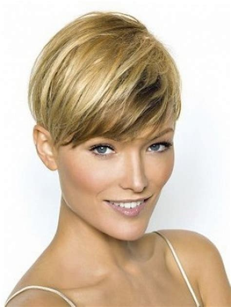 very short wedge haircut short wedge hairstyles