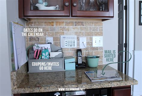 Countertop Organizer Kitchen Lovely Countertop Organizer Kitchen Taste