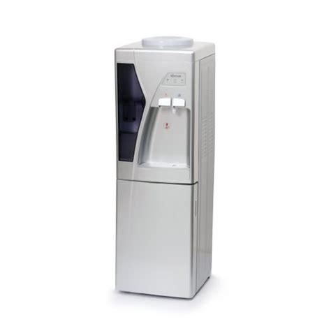 Water Dispenser With Cup Holder ge profile water cooler