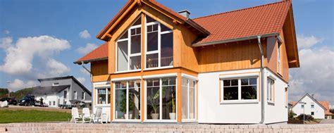 Holz Und Stein Haus Pläne by H 228 User Haus Bauen Mit Loth Haus