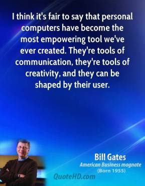 bill gates quotes quotehd bill gates computers quotes quotehd
