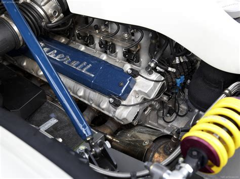 maserati mc12 engine edo maserati mc12 r picture 12 of 14 engine my 2005