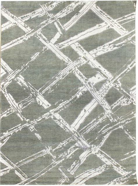 contemporary rugs modern area rugs grey modern house