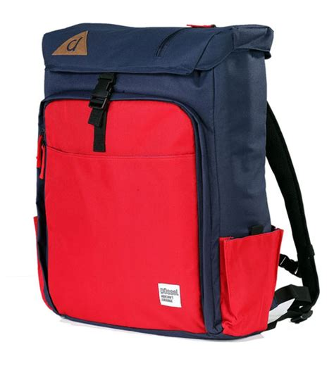 Liquids In Cabin Luggage by Dussel Ryanair 44ltr Backpack 55x40x20cm 0 9kg