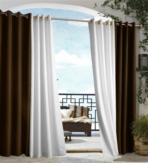 different curtain styles different styles of drapes home designing