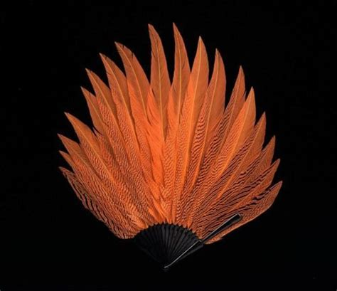 17 best images about art deco feather fans on pinterest 17 best images about chinese fans on pinterest painted