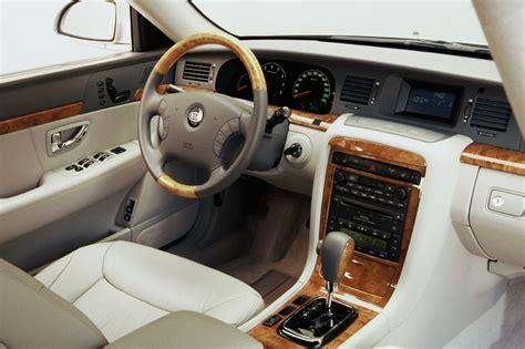 2003 kia amanti 2004 09 kia amanti consumer guide auto