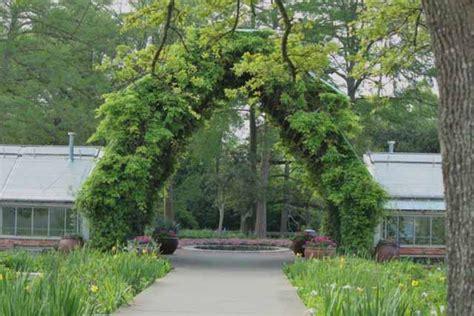 Botanical Gardens Orange Amazing La Botanical Garden Shangri La Botanical Gardens Nature Center In Orange Tour