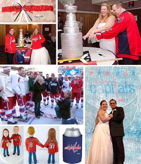 best 25 hockey themed weddings ideas on hockey wedding hockey centerpieces and