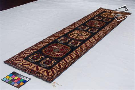 3 x 10 rug 3 x 10 caucasian design rug runner