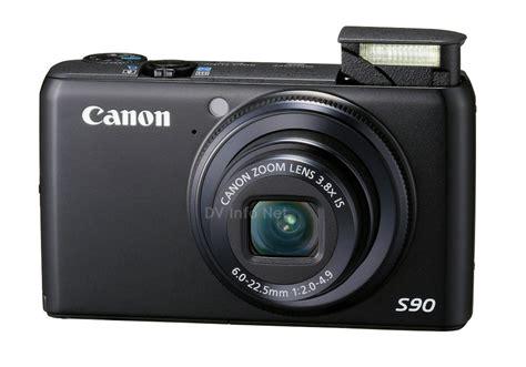 canon usa canon usa announces hd equipped powershot cameras at