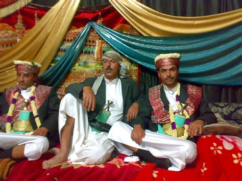 yemeni culture and traditions www pixshark com images