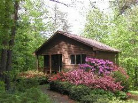 Charlottesville Cabins by Charlottesville Vacation Rentals Cottages