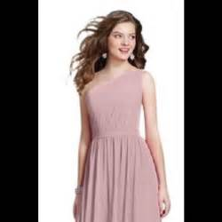 alfred angelo colors 21 alfred angelo dresses skirts 7243l alfred