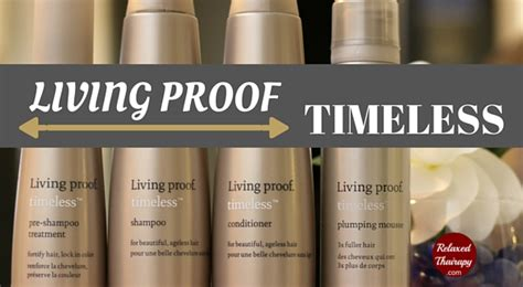 influence hair products reviews caring for aging hair before after it greys a day by jay