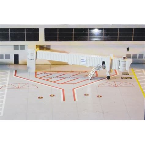 layout of airport terminal building geminijets 1 400 gjarptb airport terminal building for use