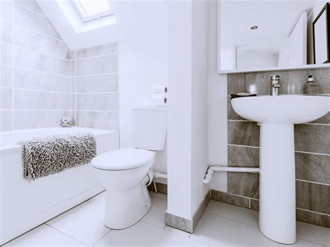 how to start a bathroom remodel bathroom remodel how to start planning the money pit