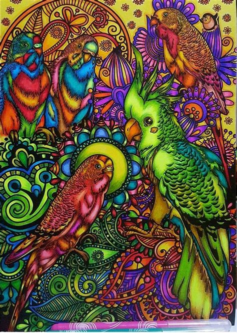 colored pencils coloring books inspirational coloring pages by vddeguzman inspira 231 227 o