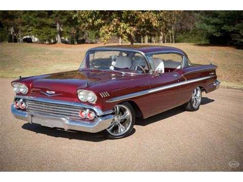 1958 chevrolet bel air pictures cargurus 1958 chevy bel air bing images
