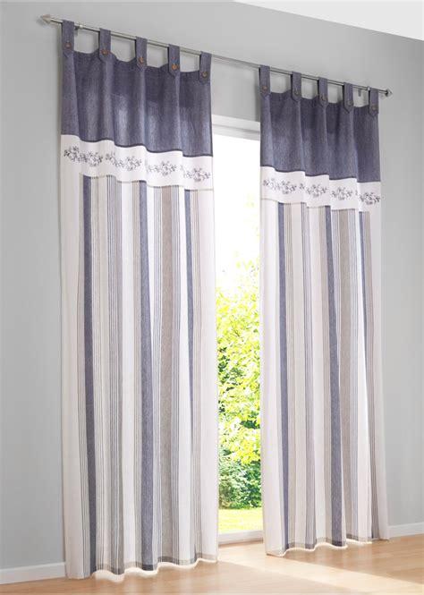 schone vorhange schlafzimmer tag archived of schone gardinen schlafzimmer schone