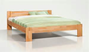 Impressionnant Tables Gigognes Pas Cher #9: Chambre-a-coucher-bois-natmp22-z.jpg