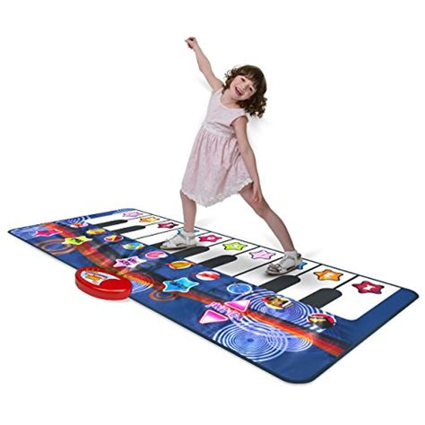 piano mat with lights buy mats electronics toys