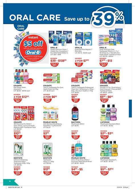 new year sales singapore 2016 watsons run a 1 day new year sale bration enjoy 1 for 1