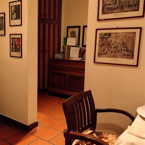 la terrazza bologna la terrazza bologna via parco 20 ristorante