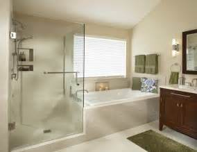 Frosted Interior Doors Home Depot sumptuous tub enclosures in bathroom transitional with