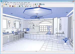 home designer interiors amazon chief architect home designer interiors 10 pc amazon co