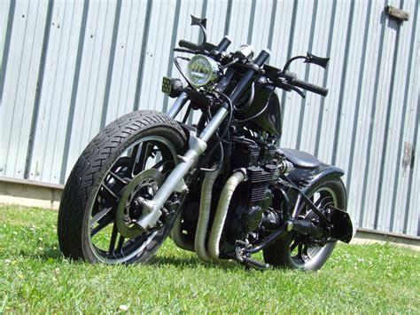 honda nighthawk 650 bobber honda nighthawk bobber motorcycle www imgkid the