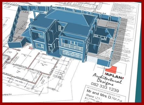 home design architects builders service our services house plans building plans architectural
