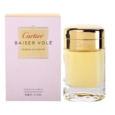 baiser vole perfume for by cartier discount 10 best cartier perfume cartier cologne more cartier