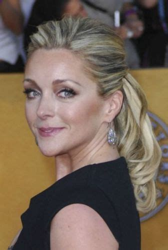 formal hairstyle for over 50 12 jane krakowski hairstyles blonde bob cuts long