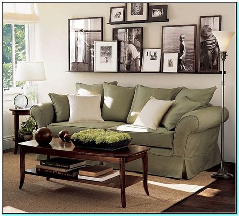 decorating a large living room wall how to decorate a large wall in a living room