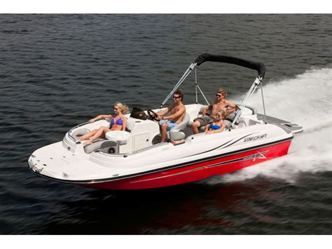 starcraft boat cup holders starcraft 2015 limited boats for sale