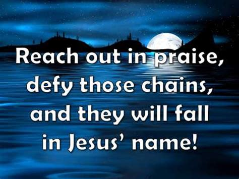 bless your name forevermore the tabernacle choir tabernacle choir i bless your name