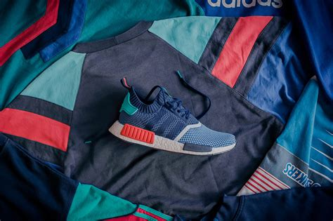D304 Adidas Nmd Runner X Mastermind Japan Pre Kode Rr304 1 packer shoes x adidas consortium nmd runner pk where to buy