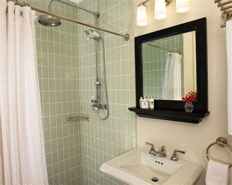 sage green bathroom 32 sage green bathroom tiles ideas and pictures